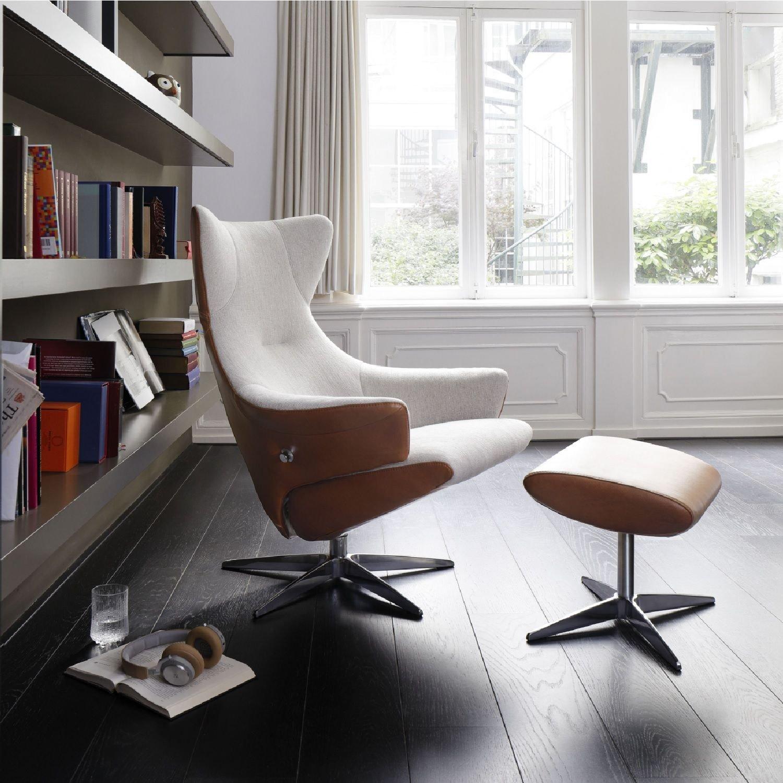 Relaxstoel Te Koop.Mooiste Relaxfauteuil Koop Design In De Regio De Regio Leeuwarden