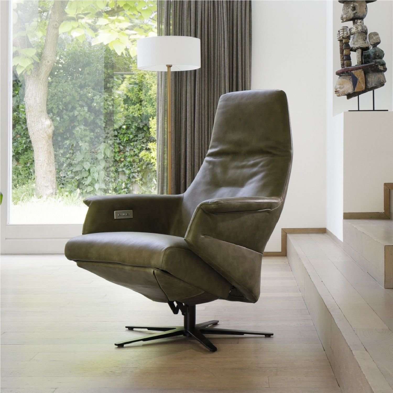 Beste Leren Relaxfauteuil.Mooiste Relaxfauteuil Koop Design In De Regio De Regio Heerlen