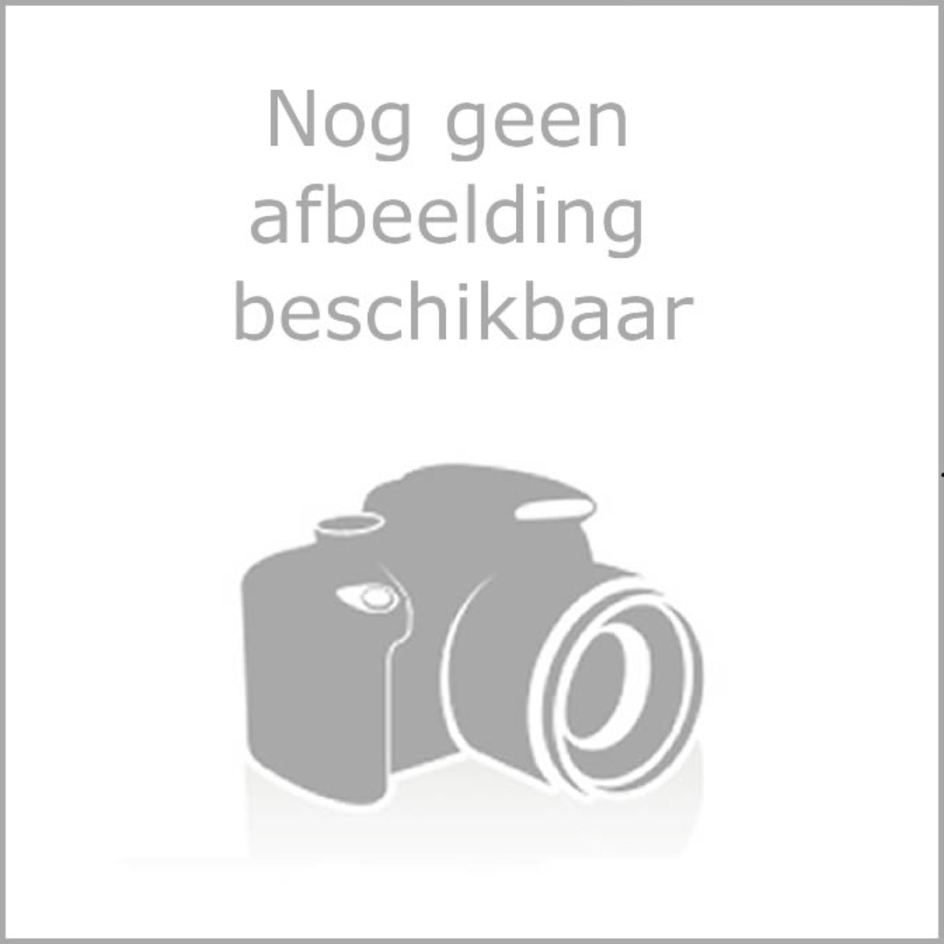 Topform salontafel Batu met onderblad